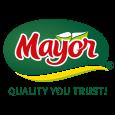 Mayor Brand