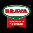 Brava Brand