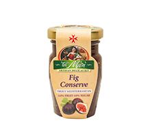 Fig Conserve