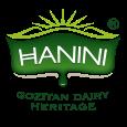 Hanini Brand