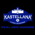 Kastellana Brand