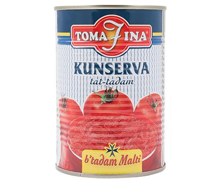 Kunserva tat-Tadam