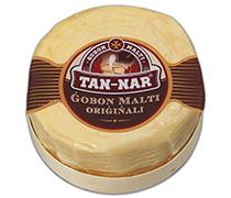Tan-Nar Gobon Malti Originali (Original)