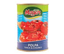 Polpa