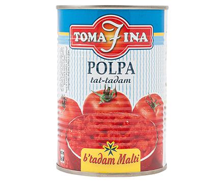Polpa tat-Tadam