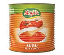 Sugu Catering