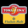 Tomafina Brand