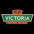 Victoria Brand