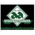 Agostino Azzopardi & Sons