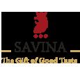 Savina Brand