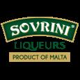 Sovrini Brand