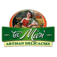 Ta' Mari Brand
