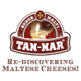 Tan-Nar Brand