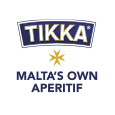 Tikka Brand