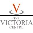The Victoria Centre