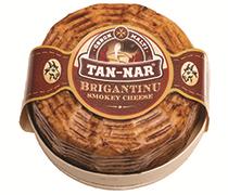 Tan-Nar Gobon Malti Brigantinu