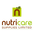 Nutricare Supplies Limited