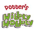 Potters Brand