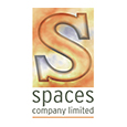 Spaces Company Limited