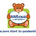 Miltona Brand